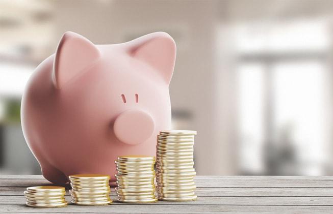 ahorrar dinero con calentador