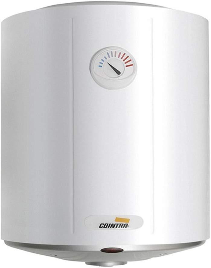 calentador cointra barato