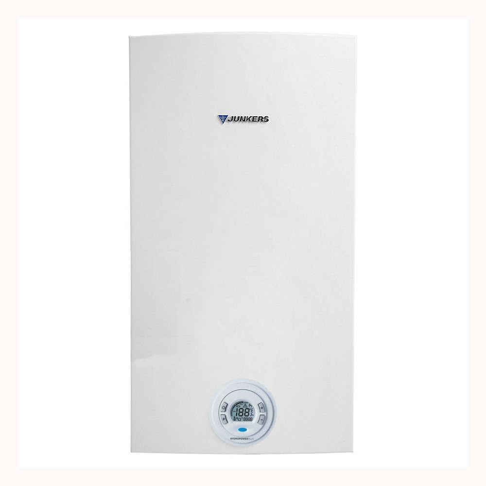 calentadores hydropower-Plus