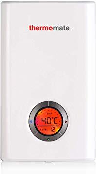 calentador thermomate