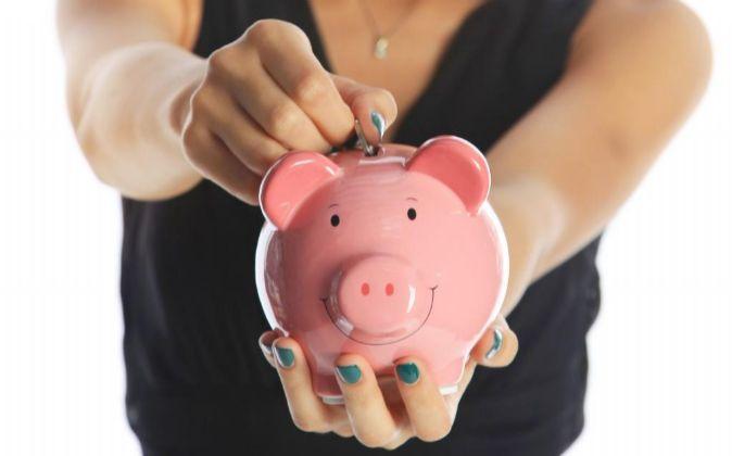 ahorrar con calentador cointra