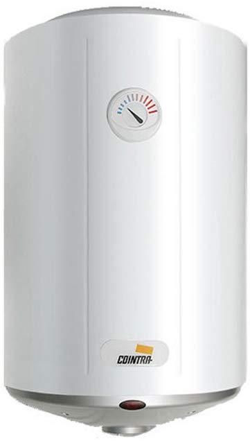 calentador electrico cointra