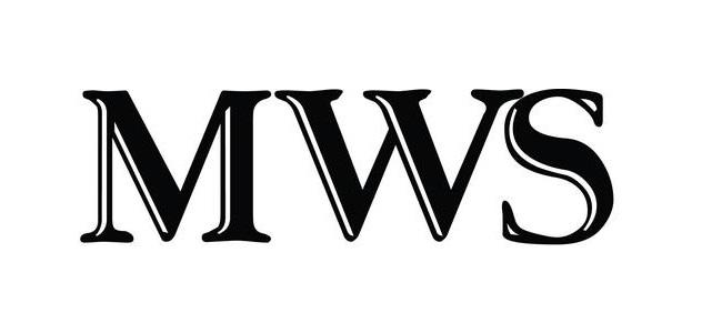 logo MWS